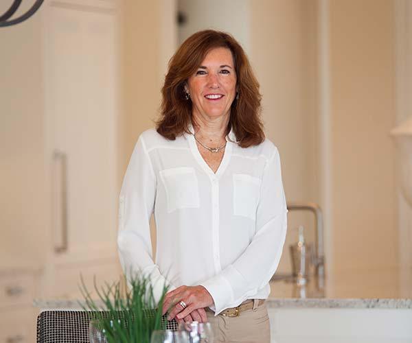 Deborah Maxner
