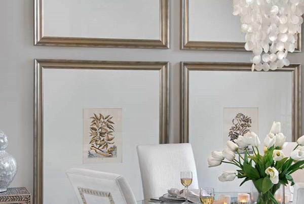dining-room_alessandra_Tall