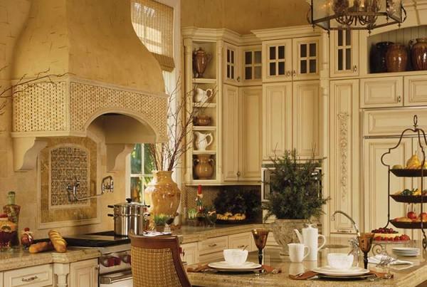 kitchen_il-trebbio_SmallSquare