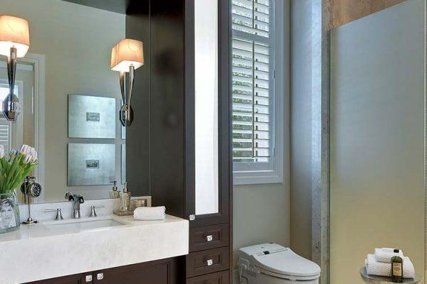 bathroom1_capistrano