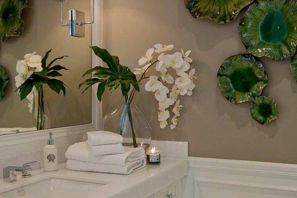 bathroom2_capistrano_SmallSquare