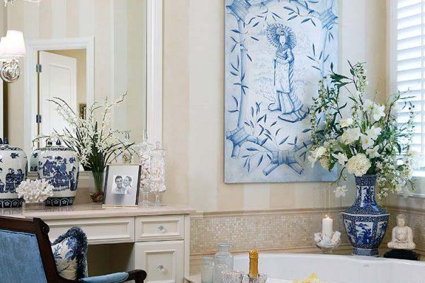 bathroom_brentano