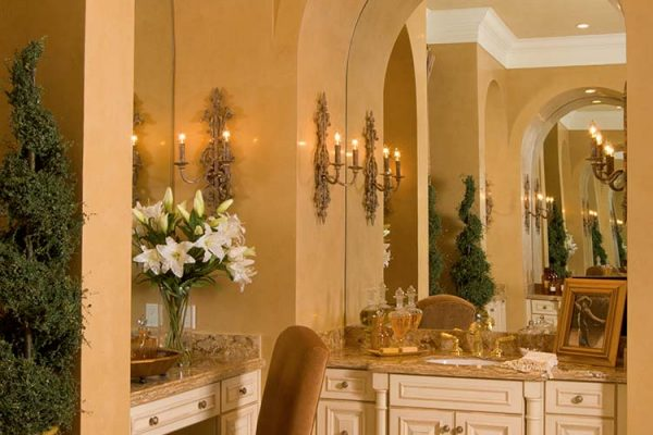 bathroom_il-trebbio