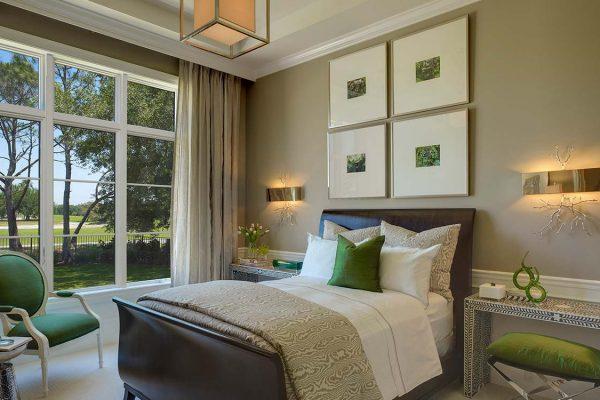 bedroom1_capistrano