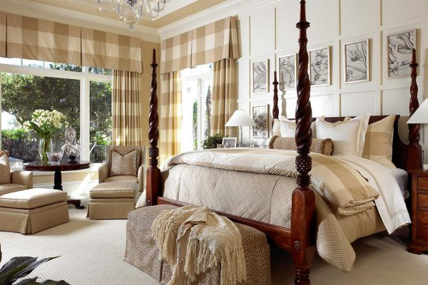 bedroom1_lakewood-ranch