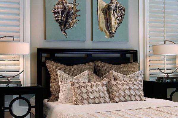 bedroom1_torino
