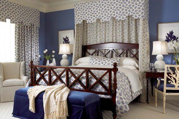 bedroom2_lakewood-ranch