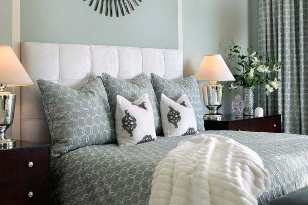 bedroom2_torino