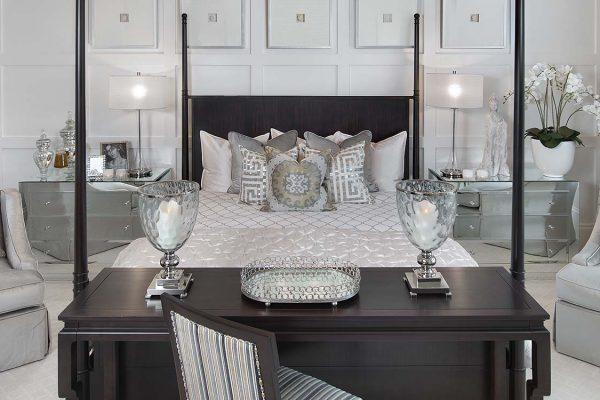 bedroom_alessandra_Wide