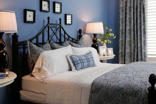 bedroom_brentano_Wide