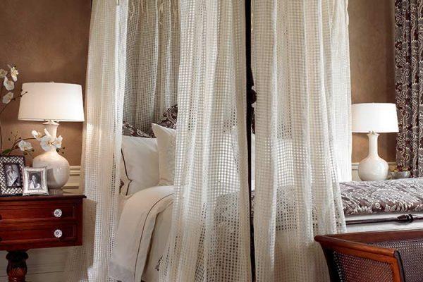 bedroom_lakewood-ranch_SmallSquare