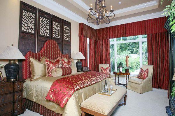 bedroom_landmark-miramonte