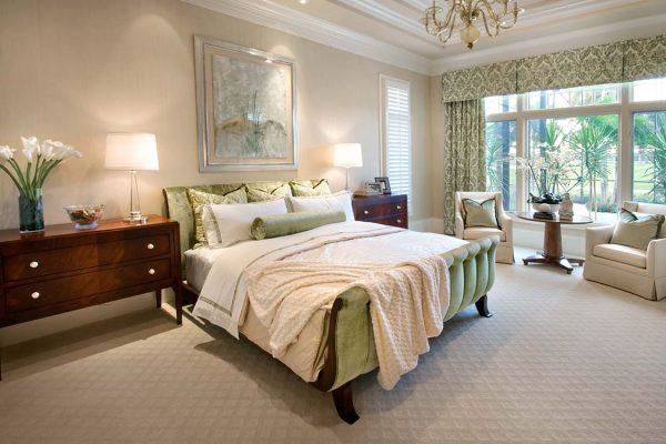 bedroom_m77