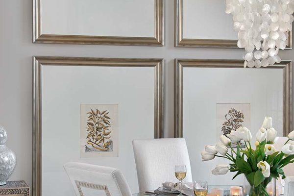 dining-room_alessandra