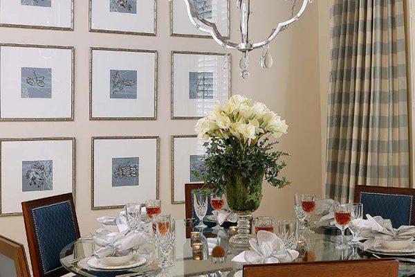 dining-room_brentano
