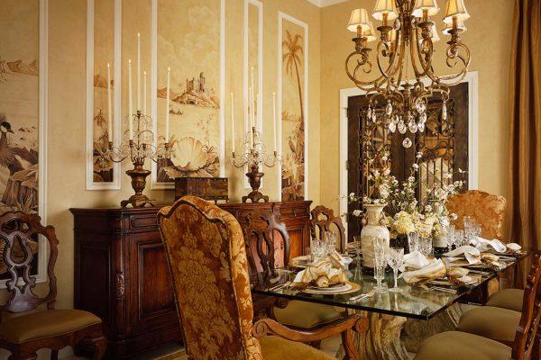 dining-room_il-trebbio