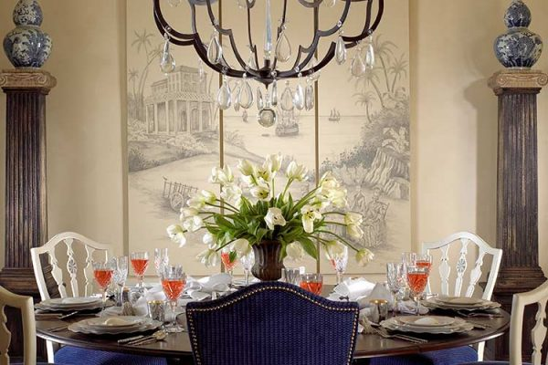 dining-room_lakewood-ranch_Tall