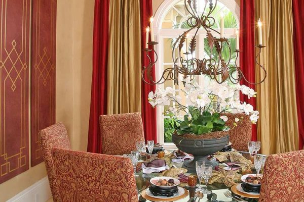 dining-room_landmark-miramonte_SmallSquare