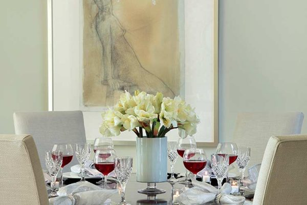 dining-room_torino_SmallSquare