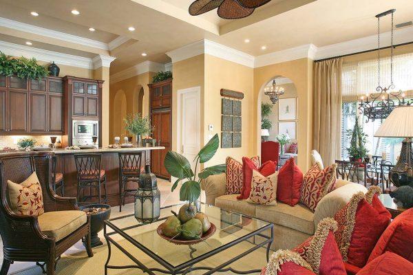 family-room1_landmark-miramonte
