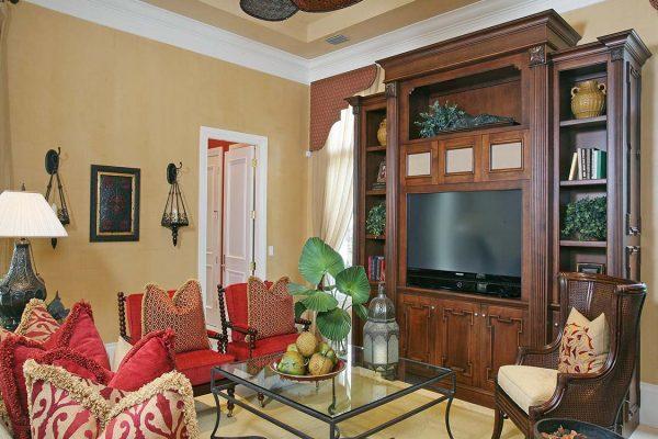 family-room_landmark-miramonte