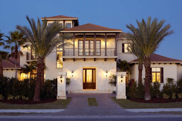 front_lakewood-ranch_fullWidth