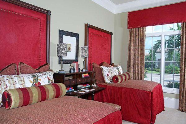 guest-room_landmark-miramonte
