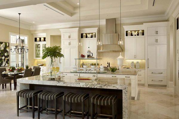 kitchen2_capistrano_Wide
