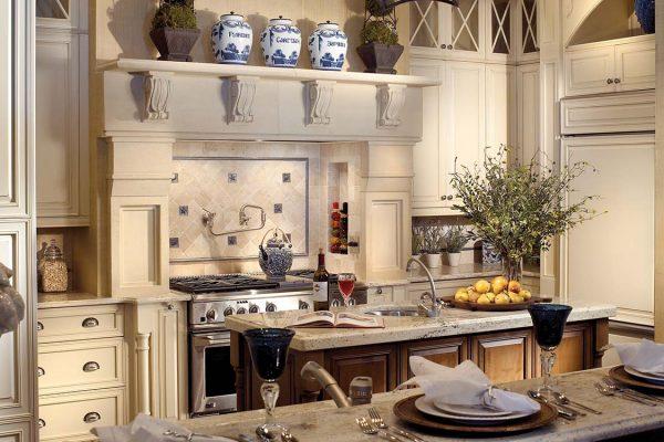 kitchen_lakewood-ranch_Wide