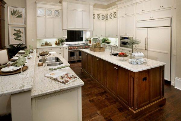 kitchen_m77_Wide