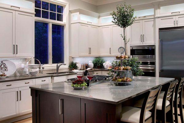 kitchen_torino_Wide