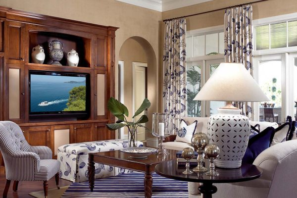 living-room1_lakewood-ranch_Wide