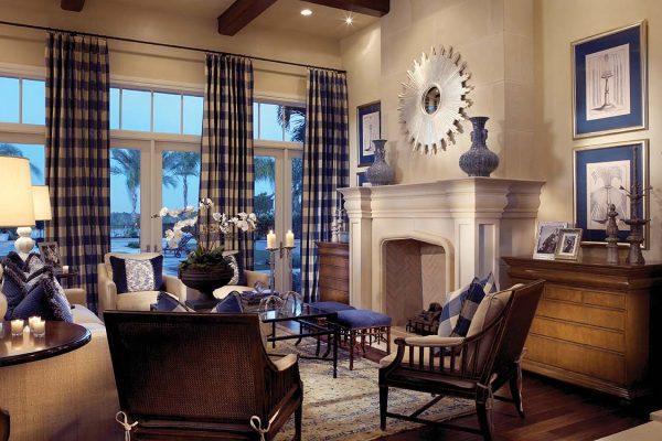 living-room2_lakewood-ranch