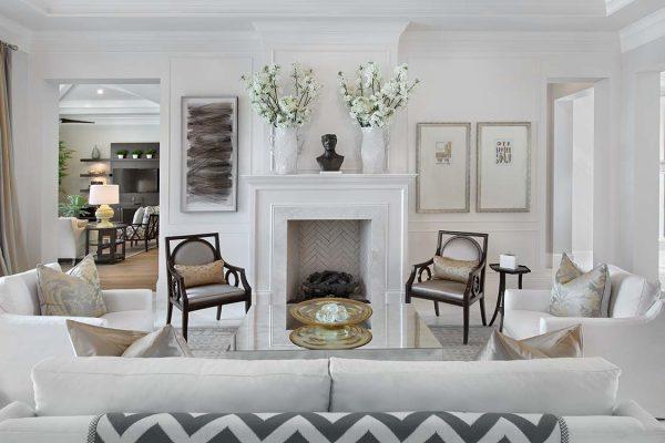 living-room_alessandra