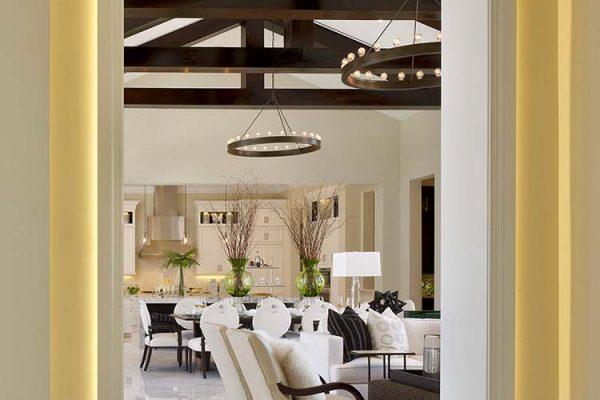 living-room_capistrano