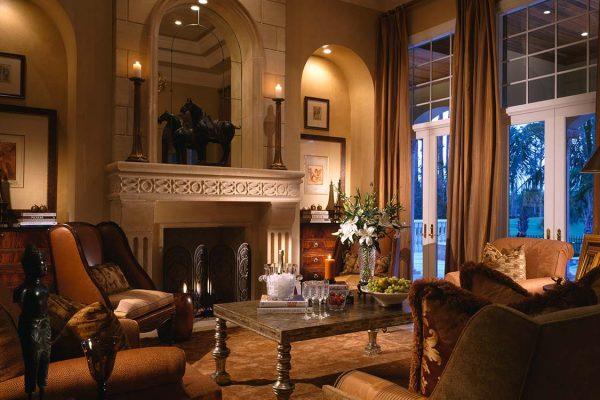 living-room_il-trebbio