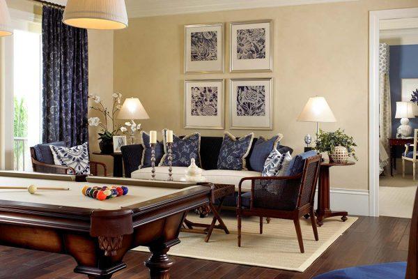 living-room_lakewood-ranch
