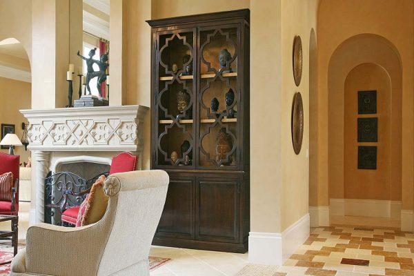 living-room_landmark-miramonte