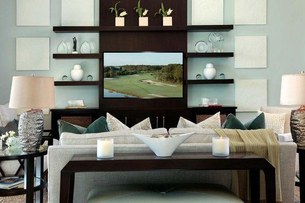 living-room_torino