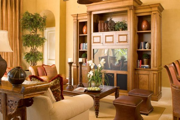 living-room_twin-eagle_Wide