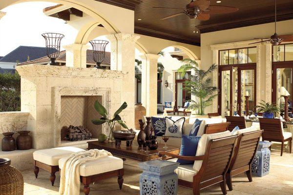 porch_lakewood-ranch