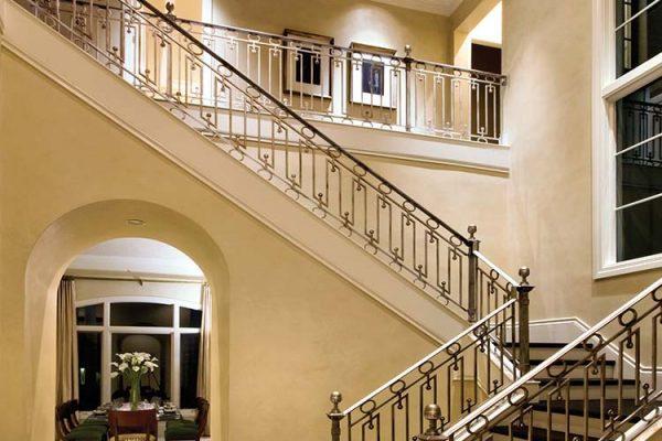 stairs_m77
