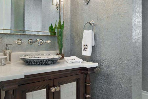 bathroom1_dagesse