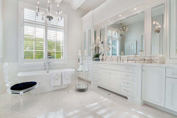 bathroom_dagesse
