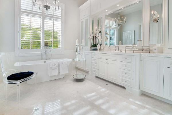 bathroom_dagesse_Wide