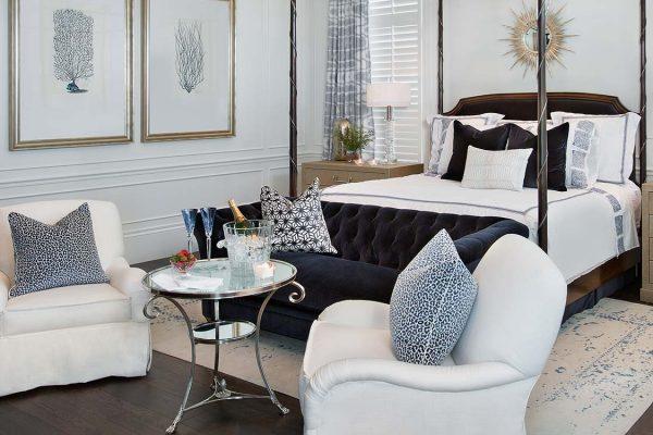 bedroom_dagesse_Wide