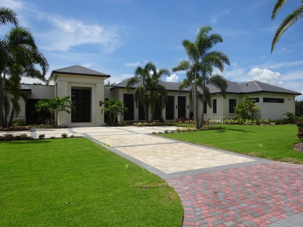 Vanderhorst-private-residence