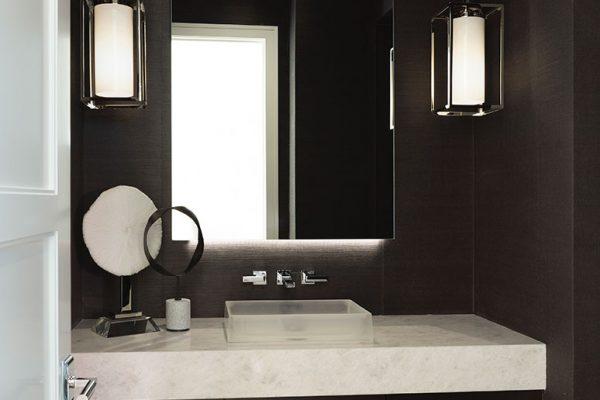 Laurene New Home by Diamond Custom Homes - Naples, FL