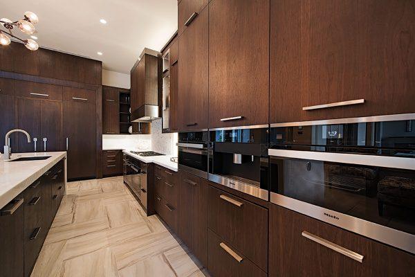 13870-Williston-Way-Naples-FL-print-010-Kitchen-4096x2734-300dpi