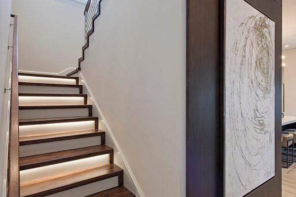 13870-Williston-Way-Naples-FL-print-019-Stairway-2734x4096-300dpi